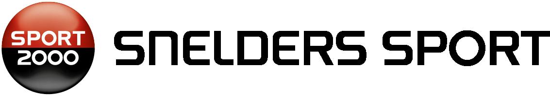 Snelderssport Shop